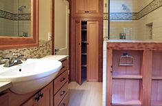 Simple 1000 Images About Bathroom Remodel On Pinterest  Bathroom Vanity