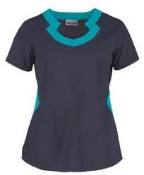 Scrubs, Nursing Uniforms, and Medical Scrubs at Uniform Advantage Medical Uniforms, Nursing Uniforms, Buy Scrubs, Uniform Advantage, Medical Scrubs, Scrub Sets, Cool Things To Buy, Womens Fashion, How To Wear