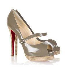Discount Golden Suede Tassel Sandals SH40768