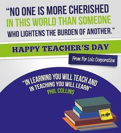 @Regrann from @fyrlois -  Happy venezuela Teachers day #Felizdiadelmaestro #Diadelmaestro #Buenviernes #teach #Regrann