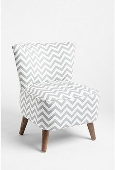 would this style work in bedroom for vanity behind bed? not the fabric though.