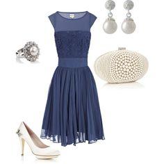 cute dress http://media-cdn9.pinterest.com/upload/164311086374863161_AXpS3q1d_f.jpg mmaasen style