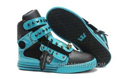 http://www.jordannew.com/supra-tk-society-2011-black-jade-black-for-sale.html SUPRA TK SOCIETY 2011 BLACK JADE BLACK FOR SALE Only $60.04 , Free Shipping!