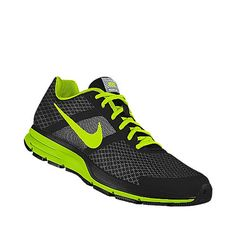 Die 17 besten Bilder von Nike | Nike id, Nike store und Nike
