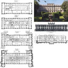 The Devoted Classicist: Palacio de Liria: The Madrid Residence Of The Duchess Of Alba