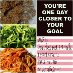 28 Dae Dieet, Dieet Plan, Diet Motivation, Eating Plans, Excercise, Diet Recipes, Cabbage, Weight Loss, Beef