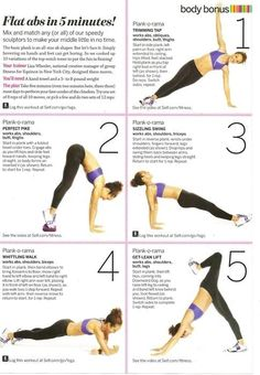 ab workout | Tumblr