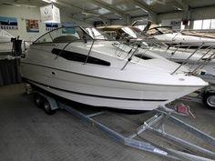 Bayliner - 2355 CIERA SUNBRIDGE Maine, Boat, Vehicles, Dinghy, Boats, Car, Vehicle, Ship, Tools