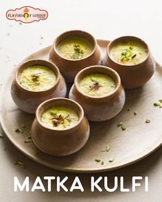 is famous Ice Cream Manufacturers in Delhi presents one of his popular ice cream Matka Kulfi. Flavors of London use high-quality milk, chocolate, fruits, and natural ingredients. Famous Ice Cream, Best Ice Cream, Ice Cream Brands, Kulfi, Indian Food Recipes, Ethnic Recipes, Slow Cooker Recipes, Food Videos, Food Photography