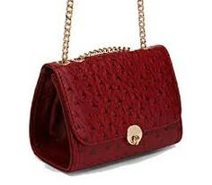Image result for purses