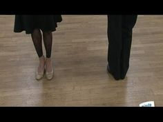 Cours de Valse viennoise - Danse
