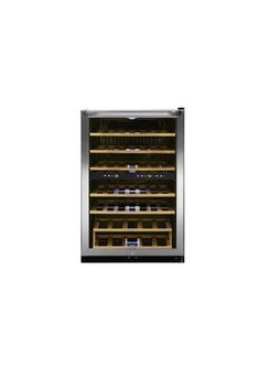 Wine Cooler for sale at Walmart Canada. Buy Appliances online at everyday low prices at Walmart.ca $398
