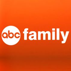 """ABC Family Releases """"Countdown to 25 Days of Christmas"""" Schedule"""