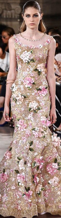 Georges Hobeika Fall-winter 2016-2017 http://fancytemplestore.com