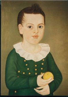 young william of orange