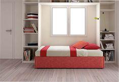 Camere Da Sogno Facebook : Country cream facebook fabrics cushions toile rugs