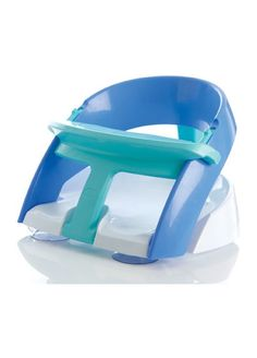 Safety 1st Swivel Bath Seat The Safety 1st Swivel Bath Seat is a