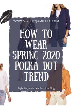 Spring 2020 Trends Any Woman Can Wear Ny Fashion Week, Fashion Over 40, Mom Fashion, Travel Fashion, Fashion Styles, Fashion Tips, Spring Summer Trends, Spring Fashion Trends, Winter Wardrobe Essentials