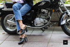 J'ai Perdu Ma Veste / Elina Halimi – Tbilisi  // #Fashion, #FashionBlog, #FashionBlogger, #Ootd, #OutfitOfTheDay, #StreetStyle, #Style