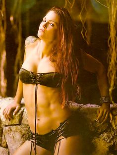 Apologise, but, Boob diva lita wwe would