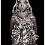 'Tchamanecua' par John Kenny Photography John Kenny, Statue, Photography, Ethnic, Photograph, Fotografie, Photoshoot, Sculptures, Fotografia