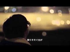 I Shall Be Released - 映画「チョコレート・ドーナツ」より【日本語字幕】 - YouTube