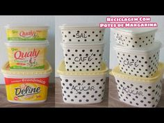 5 Min Crafts, Diy Crafts Hacks, Diy Home Crafts, Pet Bottle, Recycled Crafts, Plastic Laundry Basket, Bottle Crafts, Diy Organization, Design Crafts