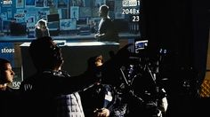 Register with discount code IETRBOS for next Thursday's ILLUMINATION EXPERIENCE TOUR at the Boston Marriott Peabody. Taught by Shane Hurlbut, A.S.C.—Director of Photography for 18 Hollywood films—this full-day workshop on the fundamentals of cinematography and cinematic lighting will teach you powerful principles and techniques you can immediately use in your filmmaking projects. See the new BTS video to learn more about the workshop!