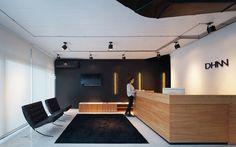 Galería - Oficinas DHNN Creative Agency / Dynamo™ - 11