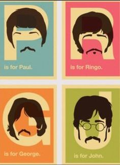 Listen to the Beatles Hour- Great Show for all of us Beatlemaniacs  - one song for each letter of Beatles, outtakes, rare gems, solos