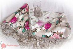 Chaqueta kimono de punto Ganchillo Magico - Crochet Cocoon, Knit Crochet, Barbie, Baby Knitting, Boho Shorts, Couture, Fashion, Baby Vest, Crochet Coat