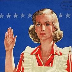 The Wattree Chronicle: WHY HILLARY CLINTON DOESN'T REPRESENT WOMEN WELL