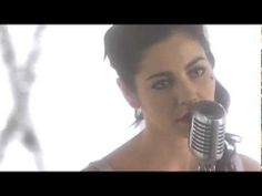 Marina and the Diamonds - Have Yourself A Merry Little Christmas