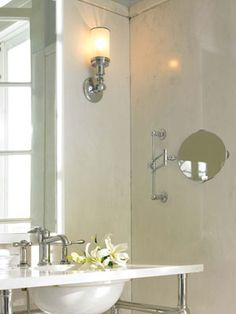 Photo Gallery For Photographers Everything you want in your luxurious bathroom can be found with Ginger brand products Clean u Elegant Designs Pinterest u