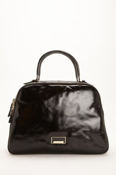 cyrano bag--great tote for the office
