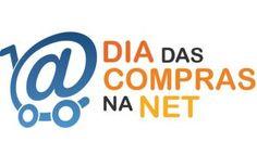 Amostras e Passatempos: Dia de Compras na Net