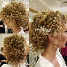 2359 Best Hair Images In 2020 Hair Curly Hair Styles Hair Styles