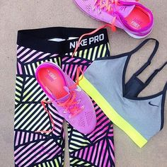 Workout Clothes & Fitness Gear | Nike 'Pro Indy' Dri-FIT Sports Bra | Nordstrom