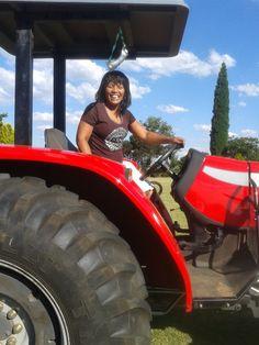 Female-farmer-on-tractor.jpg (1536×2048)