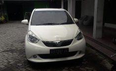 Daihatsu Sirion M 2014 Daihatsu Car Cars Merawatmobil Mobilindonesia Mobilindonesia Mobil Cintamobil Mobilmurah Mobilbar Mobil Baru Mobil Mobil Bekas