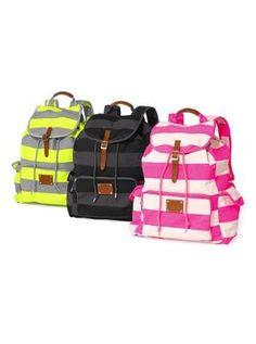 Backpack - Victoria\'s Secret Pink\u00C2\u00AE