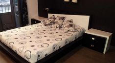 Hostal Corazón de Madrid - 2 Star #Guesthouses - $45 - #Hotels #Spain #Madrid #MadridCityCenter http://www.justigo.com/hotels/spain/madrid/madrid-city-center/hostal-corazon-de-madrid_30369.html