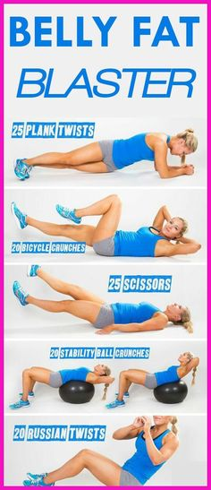 How To Get Rid Of Belly Fat For Teens Fat and Quickly (Belly fat burning exercises for flat stomach)(Fitness Workouts For Teens) Fitness Workouts, Sport Fitness, At Home Workouts, Fitness Motivation, Health Fitness, Exercise Motivation, Woman Fitness, Core Workouts, Workout Fitness