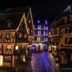 Preparar un viaje a Alsacia en Navidad Fair Grounds, Around The Worlds, Fun, Travel, Alsace, Motorhome, Beautiful Places, France, Europe