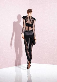 YolanCris   tendencias primavera verano-vestidos de invitadas. P/V 2013