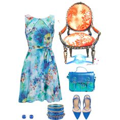 """""""Beautiful colors"""" by musicfriend1 on Polyvore"""