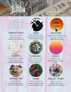 Wiccan Sabbats, Pagan, Magick, Witchcraft, Wicca Holidays, Wicca For Beginners, Jar Spells, Eclectic Witch, Season Of The Witch