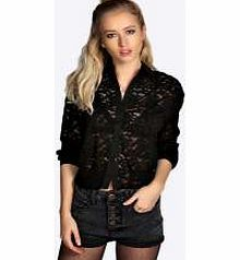 boohoo Long Sleeve Lace Boxy Shirt - black azz16650 Make your top pop this season with sporty, baseball-style basic tees in quilted finishes with ribbed, stripe trims. Crew necks come in block colours, crop tops with mesh inserts and long sleeve jersey http://www.comparestoreprices.co.uk/womens-clothes/boohoo-long-sleeve-lace-boxy-shirt--black-azz16650.asp