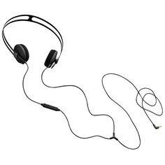 1000  ideas about headphone with mic on pinterest