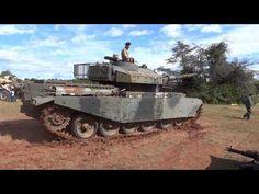 centurion tank - Google zoeken